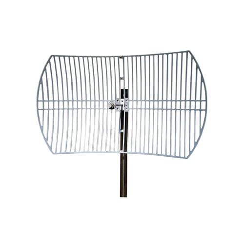 TP-Link TL-ANT5830B 5GHz 30dBi Out., Grid Ant.