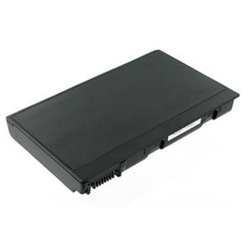 Whitenergy bat. pre Acer TravelMate 290 14,8V 4400mAh 04006