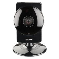 IP kamera D-Link DCS-960L HD 180st. Panoramic Camera