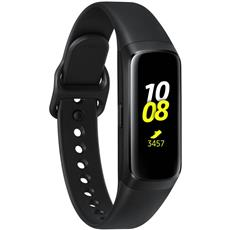 SAMSUNG Galaxy Fit, Black