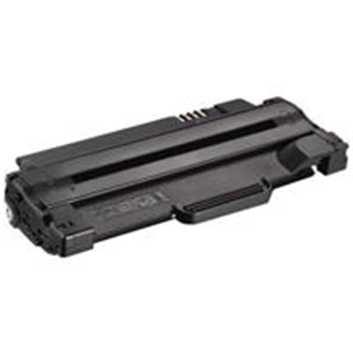 Toner DELL 1130/1130n/1133/1135n black (1,5K)