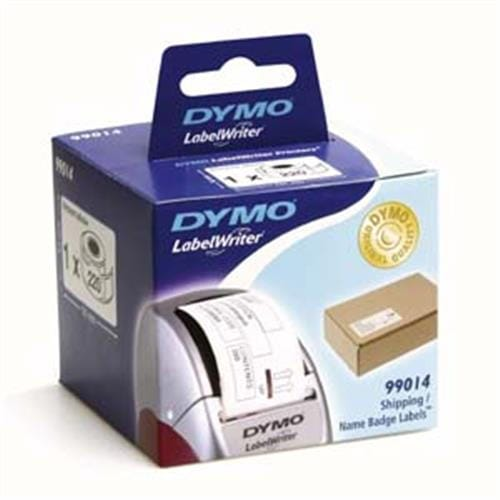 Rolka DYMO 99014 Shipping Labels 101x54mm