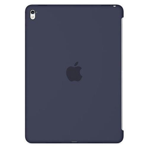 Apple iPad Pro 9,7'' Silicone Case - Midnight Blue