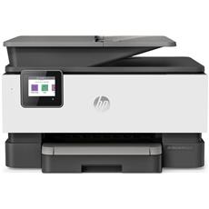 HP OfficeJet Pro 9013 AiO Printer
