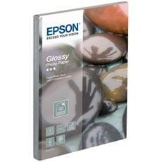 Papier EPSON S042045 Glossy Photo, 225g/m, 10x15, 50ks