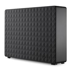 Ext. HDD Seagate Expansion Desktop 2TB, 3,5'', USB3.0