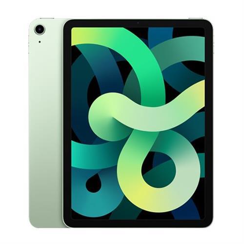 """Apple iPad Air 10,9"""" 64GB WiFi+Cellular Green (2020) MYH12FD/A"""