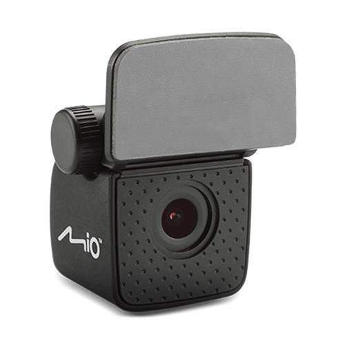 Kamera do auta MIO MiVue A30, prídavná pre kamery MiVue 5413N4890001