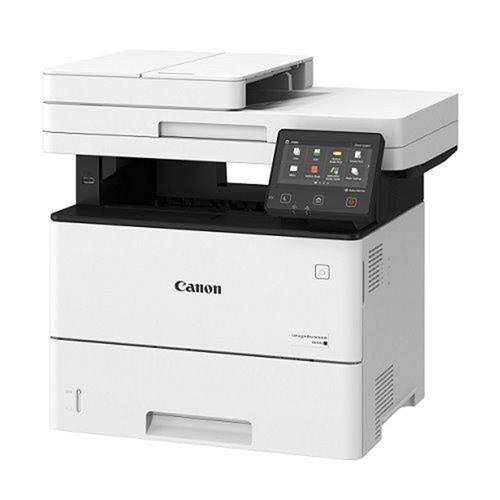 Canon imageRUNNER 1643i MFP CF3630C006AA