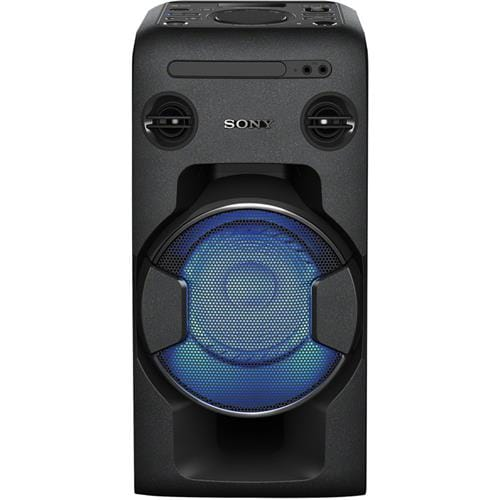 Sony Hi-Fi MHC-V11, USB,MP3,BT,NFC,CD MHCV11.CEL