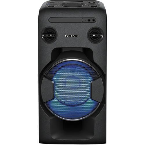 Sony Hi-Fi MHC-V11, USB,MP3,BT,NFC,CD MHCV11.CEL