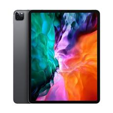 "Apple iPad Pro 12.9"" Wi-Fi 256GB Space Gray (2020)"