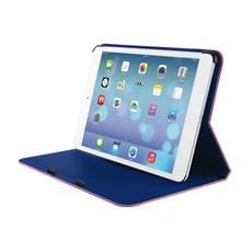 TRUST Aeroo Ultrathin Folio Stand-iPad mini-P/B