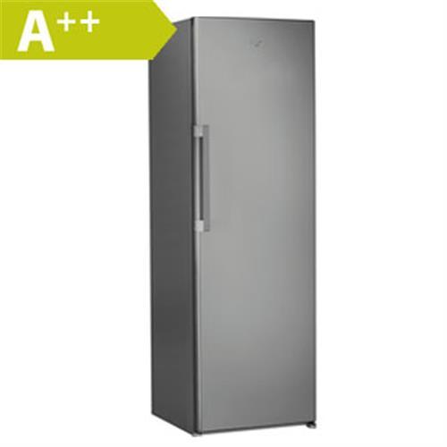 WHIRLPOOL Monoklimatická chladnička SW8 AM2C XR SW8AM2CXR