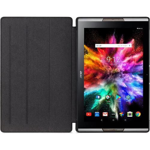Acer PORTFOLIO CASE obal na Iconia Tab 10 (A3-A50) čierny NP.BAG1A.279