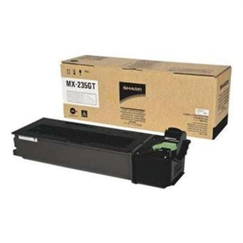 Toner SHARP MX-235GT AR-5618/5620/5623