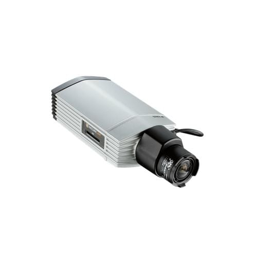 IP kamera D-Link DCS-3716 WDR, 1,3Mpix, POE, low power DCS-3716/E