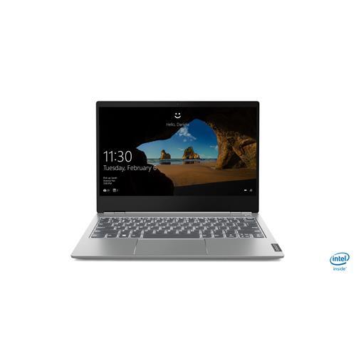 Lenovo Thinkbook 13s 13,3F/i5-10210U/8GB/256SSD/F/W10P 20RR0007CK