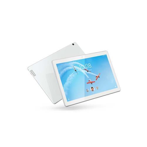 Tablet Lenovo TAB M10 10.1''FHD/1.8GHz/3GB/32GB/LTE/8 biely ZA490089CZ