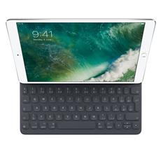 Apple iPad Pro 10,5'' Smart Keyboard - SK