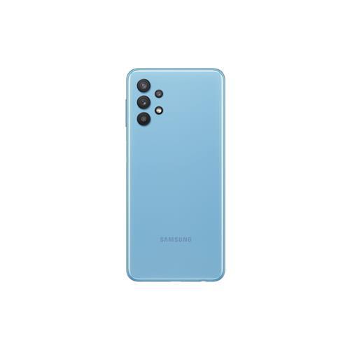 Samsung Galaxy A32 5G SM-A325 Blue DualSIM SM-A326BZBVEUE