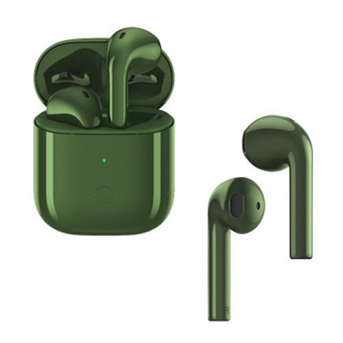 Realme Buds Air Neo Zelená RMA205.G