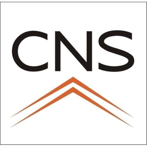 CNS patch kábel Cat5E, UTP - 3m , čierny PKU5E-030-BK