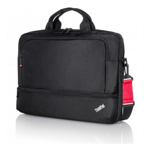 Taška Lenovo ThinkPad Essential Topload Case 4X40E77328