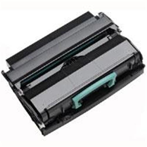 Toner DELL DM254 Black 2330d/2330dn/2350d/2350dn (2 000 str.) regular
