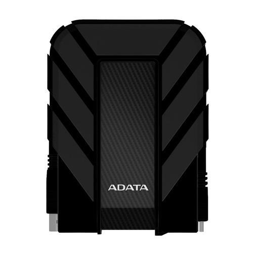 Ext. HDD ADATA HD710P 1TB 2.5'' HDD 3.1 čierny AHD710P-1TU31-CBK