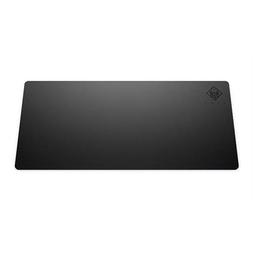 OMEN by HP Mouse Pad 300(XL) 1MY15AA#ABB