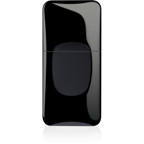 TP-Link TL-WN823N 300Mbps Mini Wifi N USB Adapter
