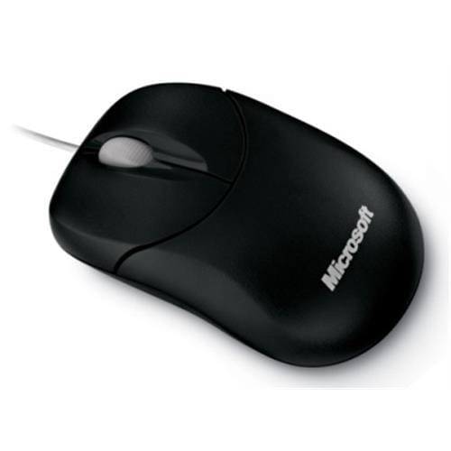 Myš Microsoft Compact Optical Mouse 500 USB (U81-00083)
