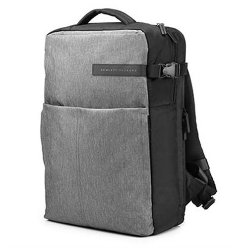 HP 15.6 Signature II Backpack L6V66AA#ABB