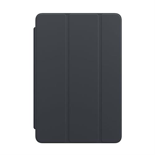 Apple iPad mini Smart Cover - Charcoal Gray MVQD2ZM/A