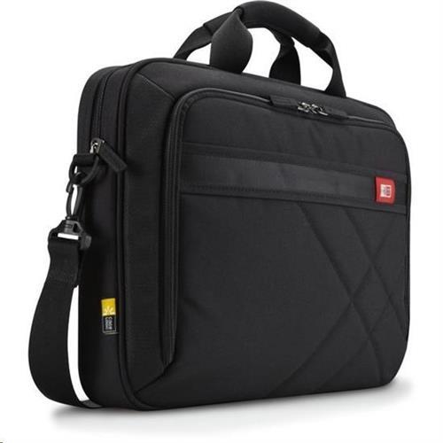 """Brašna Case Logic na notebook 17,3"""" a tablet DLC117 CL-DLC117"""