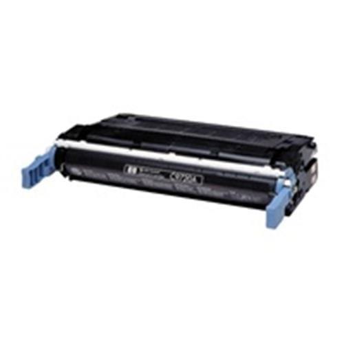 Toner HP C9720A Smart 4600 Black