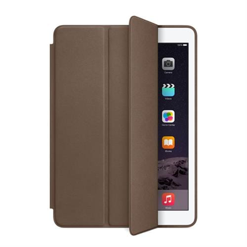 Apple iPad Air2 Smart Case Olive Brown
