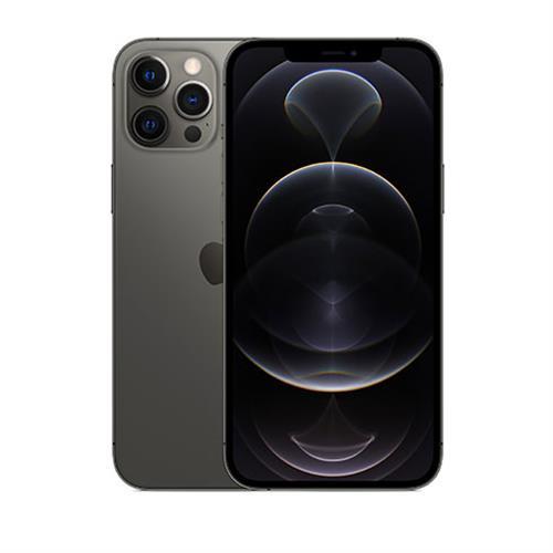 Apple iPhone 12 Pro Max 128GB Graphite MGD73CN/A
