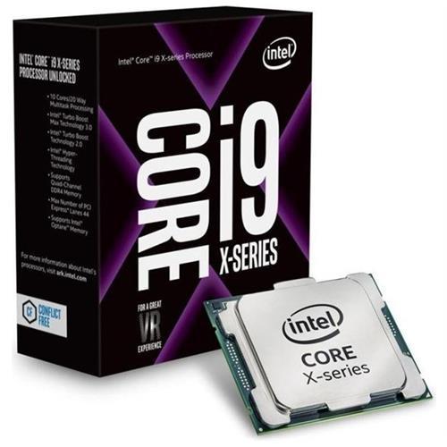 CPU INTEL Core i9-9920X (3.5GHz, 19.25M, LGA2066) BX80673I99920X