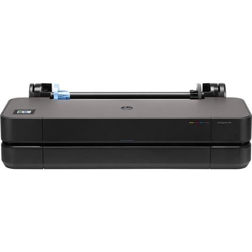 HP DesignJet T250 24 in Printer 5HB06A