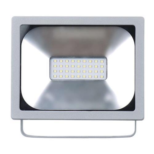 EMOS LED REFLEKTOR 20W PROFI 1531261020