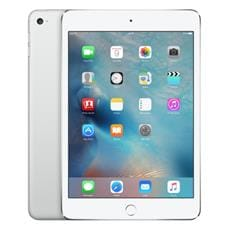 Apple iPad mini 4 Wi-Fi 32GB Silver