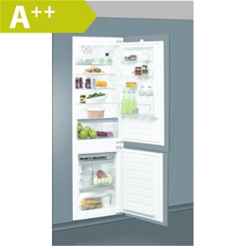 WHIRLPOOL Vstavaná chladnička ART6611/A++ ART 6611/A++