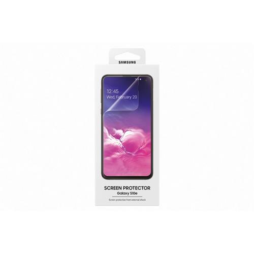 Samsung fólia na displej ET-FG970C S10e ET-FG970CTEGWW