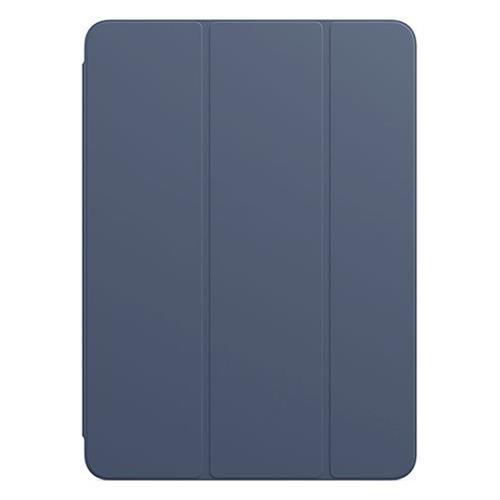 Apple Smart Folio for 11-inch iPad Pro - Alaskan Blue MX4X2ZM/A