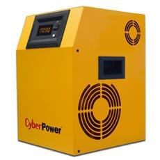 CyberPower Emergency Power System (EPS) 1500VA (1050W)