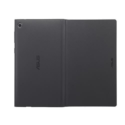 """ASUS ochranné puzdro Persona Cover pre tablety 7"""" ME572, čierne 90XB015P-BSL2G0"""