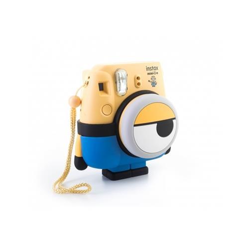 Fujifilm INSTAX MINI 8 Minion 16556324