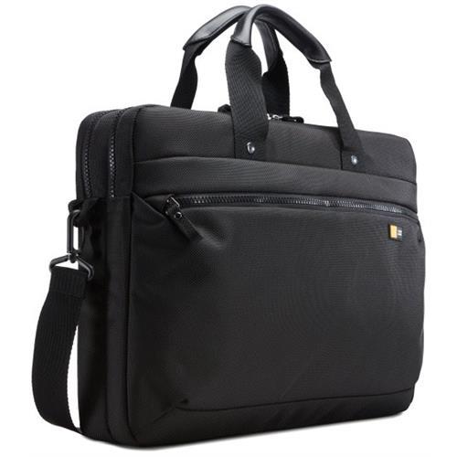 """Case Logic BRYA115K - taška Bryker na notebook 15,6"""" - čierna CL-BRYB115K"""